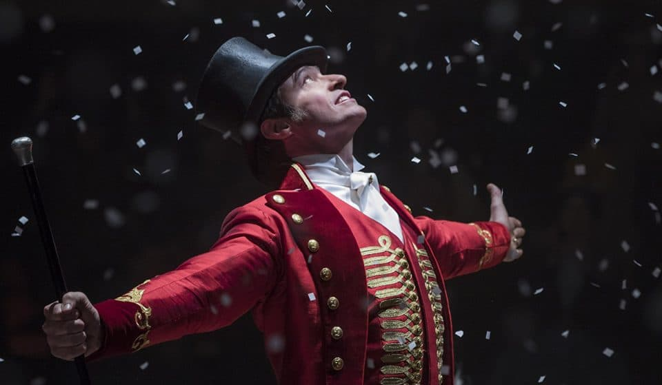 London's Favourite Cinema Is Hosting A Series Of Epic Sing Alongs