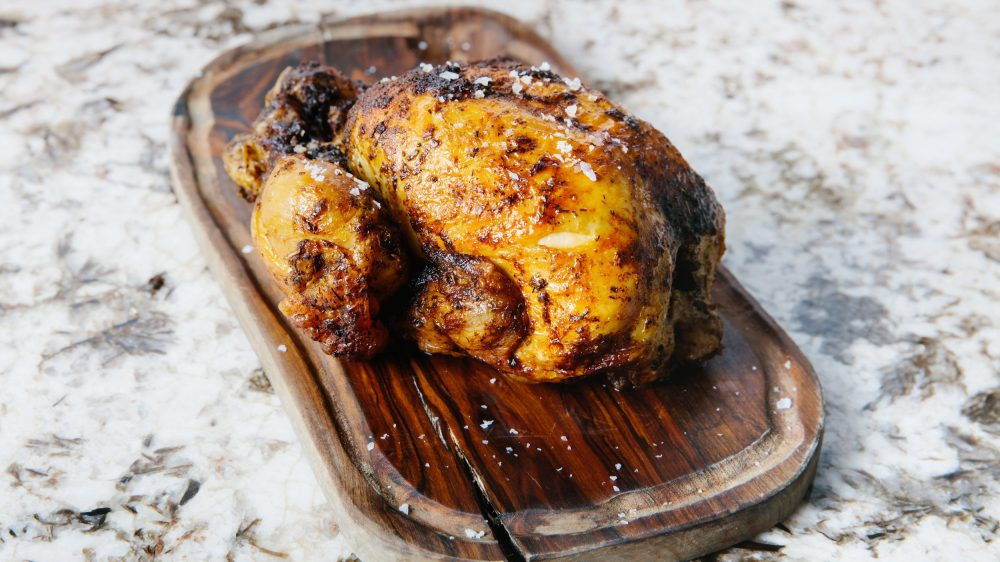 cocotte-whole-chicken