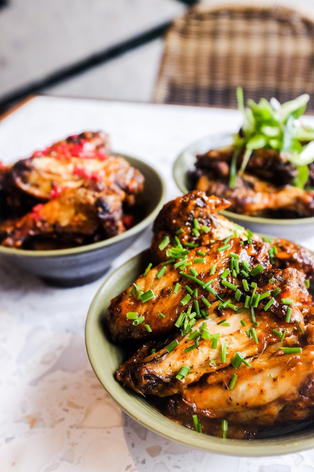 cocotte-chicken-wings