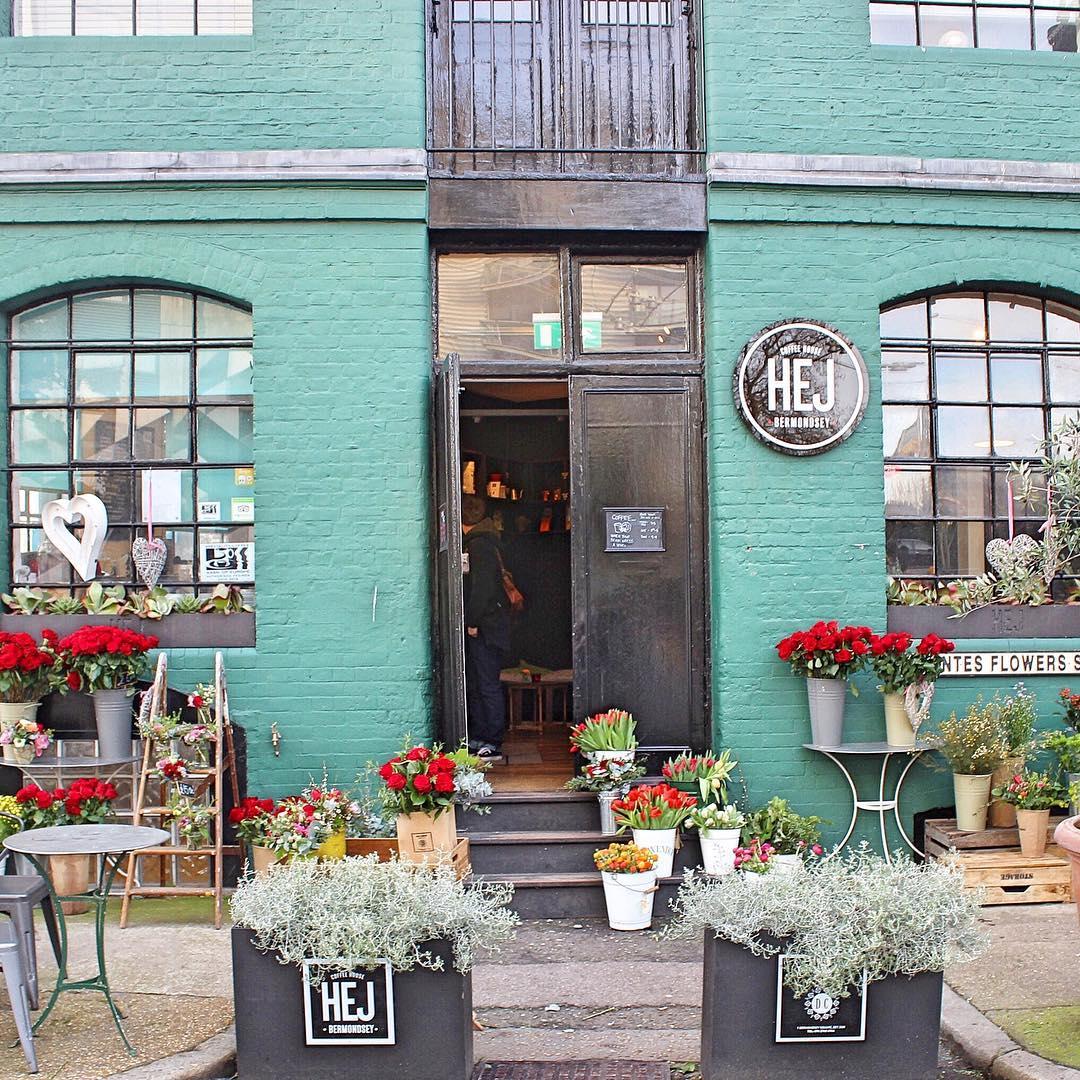 hej-coffee-shop-bermondsey