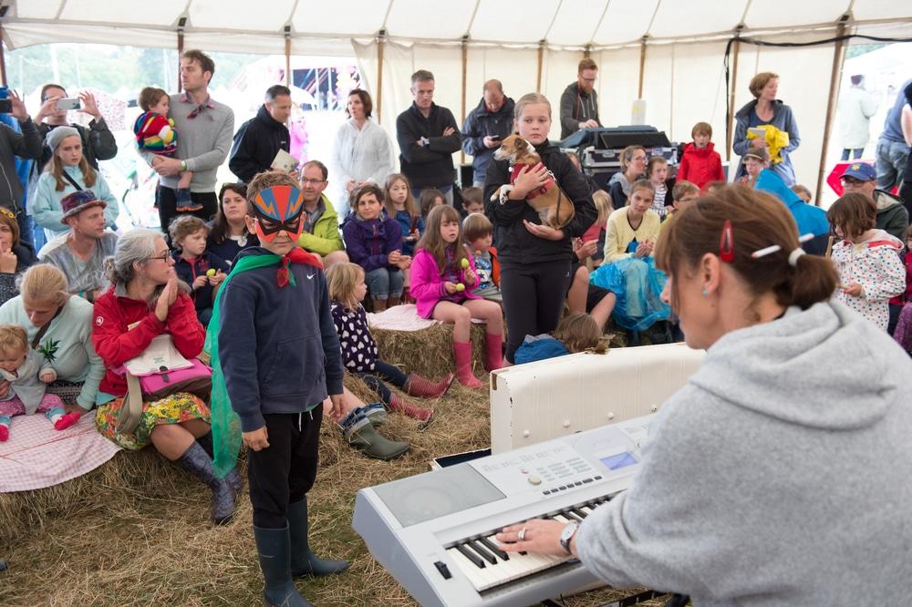 curious-arts-festival-4