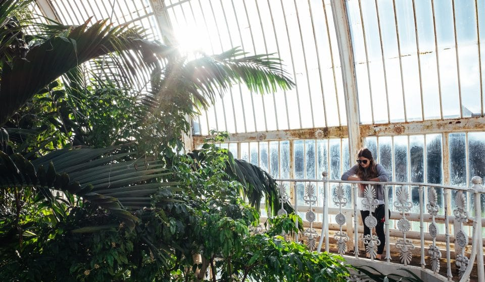 5 Fun, Free Things To Do During A Sunny Week In London