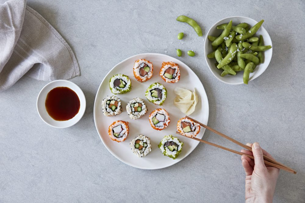 westfield-london-restaurant-sushi-japanese