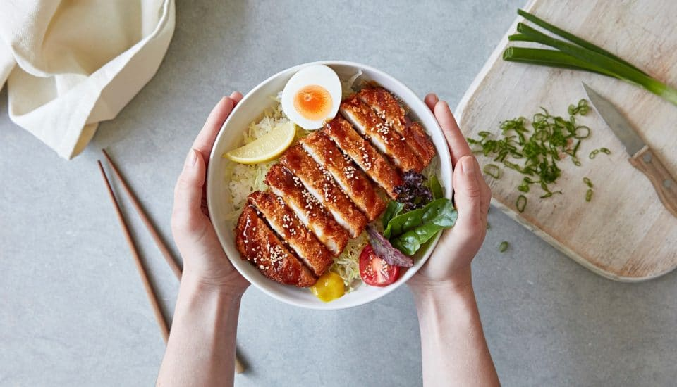 A Giant Japanese Food Hall Joins Westfield London's Expansion (Plus More Amazing Foodie Destinations)