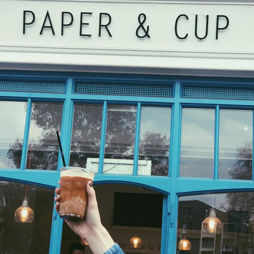 iced-coffee-paper-and-cup