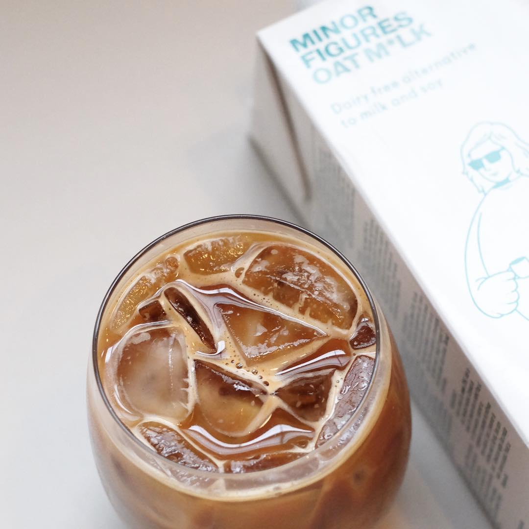 iced-coffee-ozone