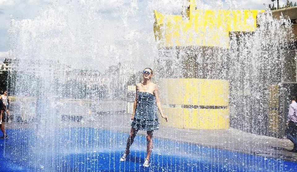 100 Brilliant Ideas For Your London Summer Bucket List