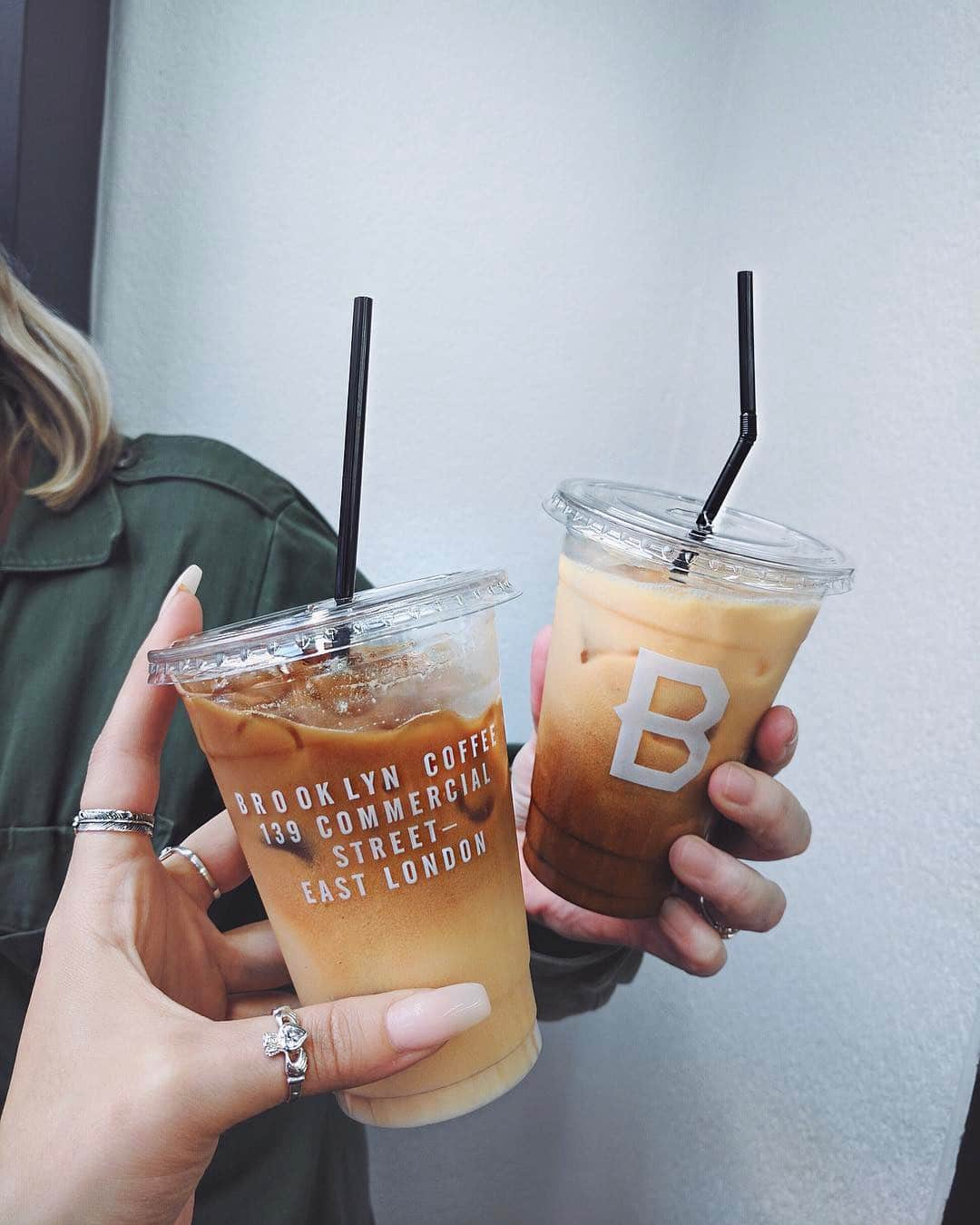 iced-coffee-brooklyn