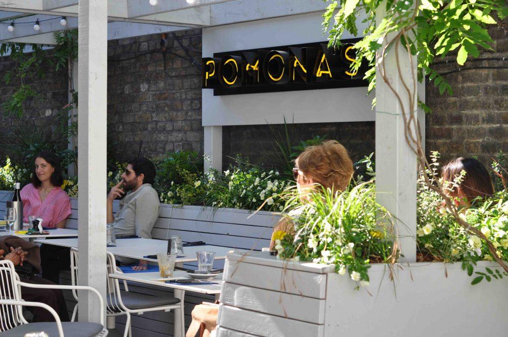 wimbledon-pomonas