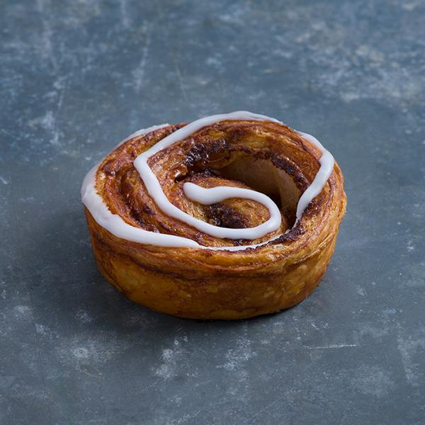 cinnamon-swirl