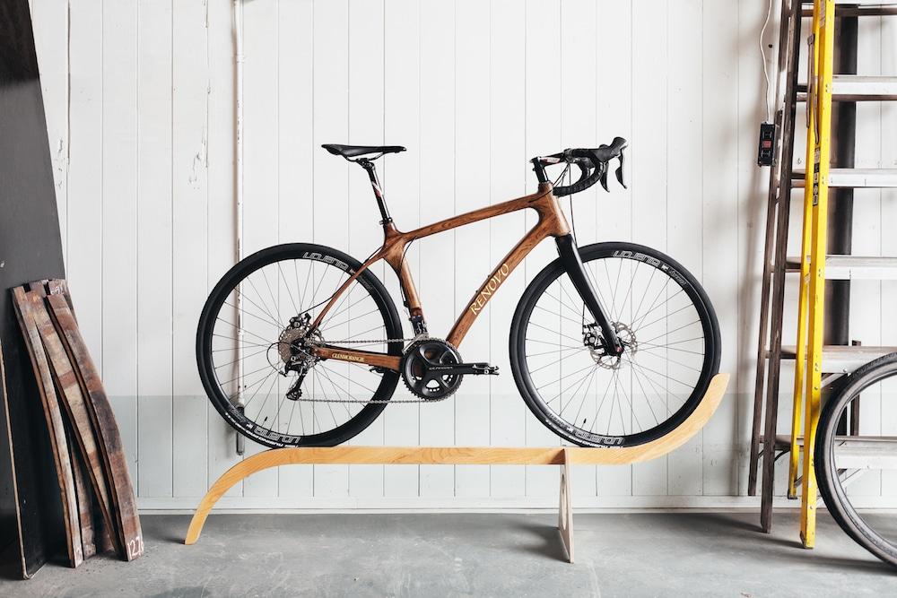 glenmorangie-bike