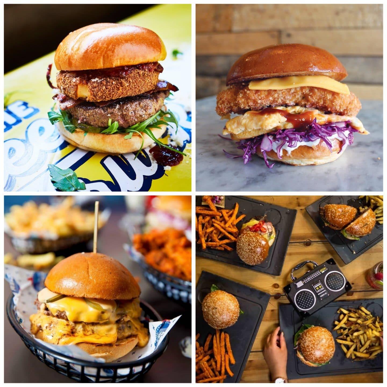 best-burgers-camden