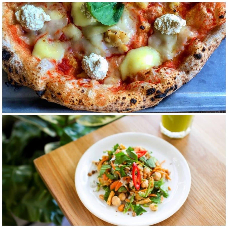 best-vegan-vegetarian-restaurants-camden