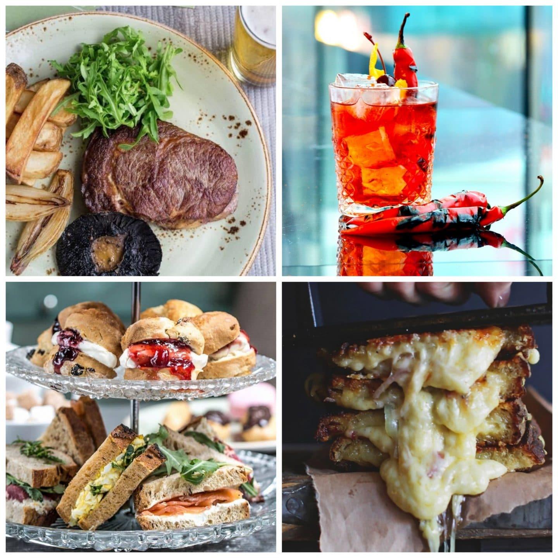 best-camden-restaurants