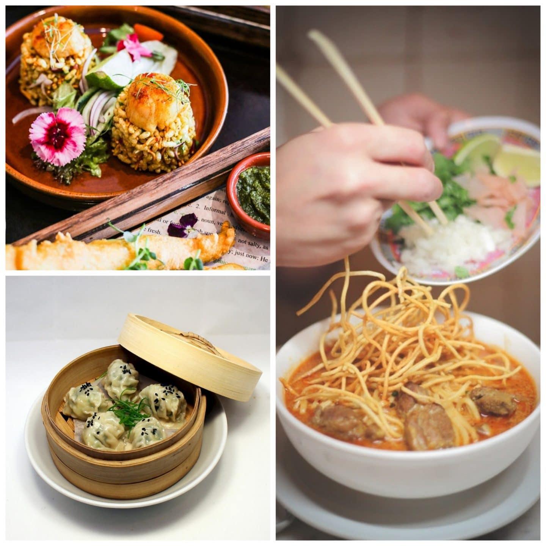 best-asian-restaurants-london