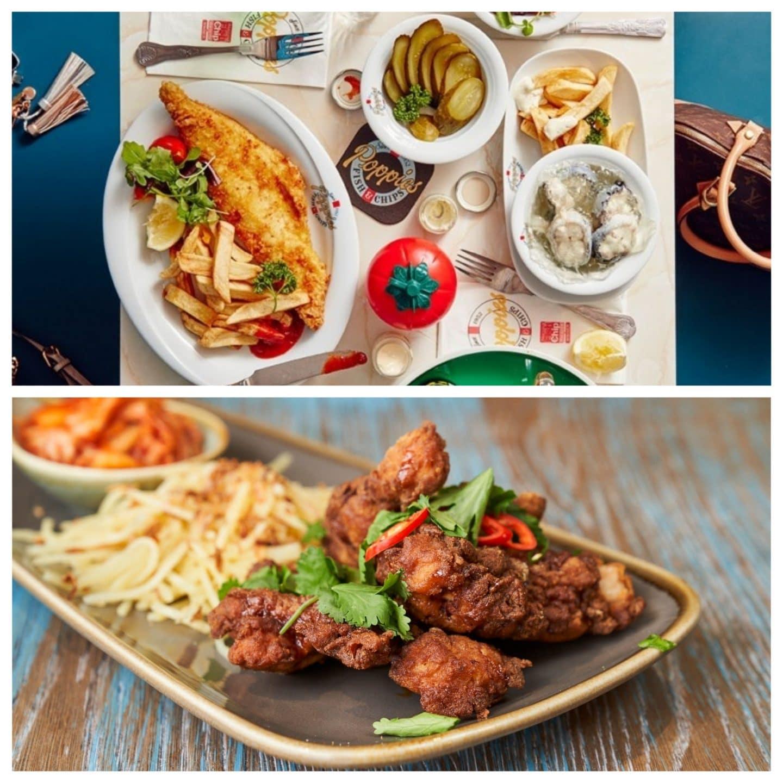best-fish-chips-camden-london