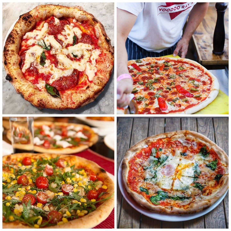 best-pizza-italian-restaurants-camden