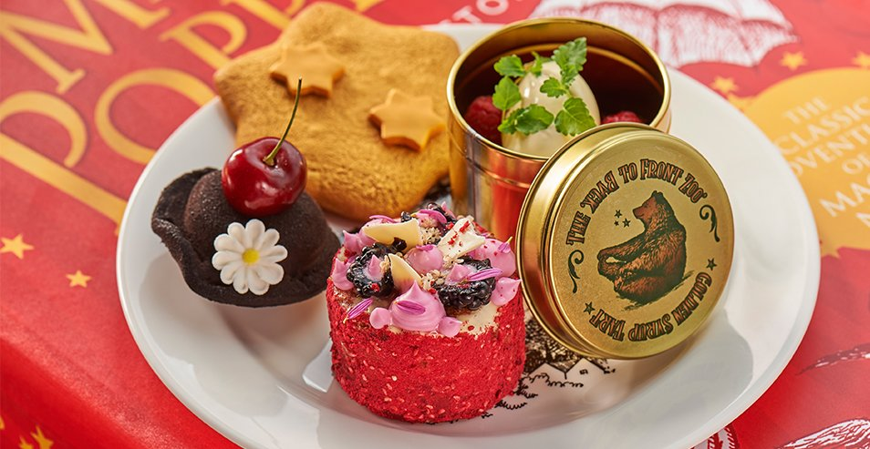 mary-poppins-afternoon-tea-sweet
