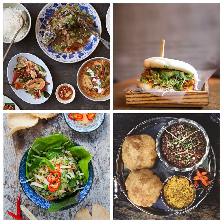 best-shoreditch-restaurants-asian-cuisine