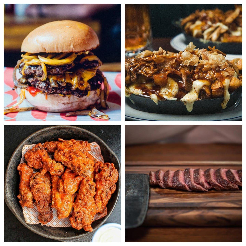 best-shoreditch-restaurants-meat