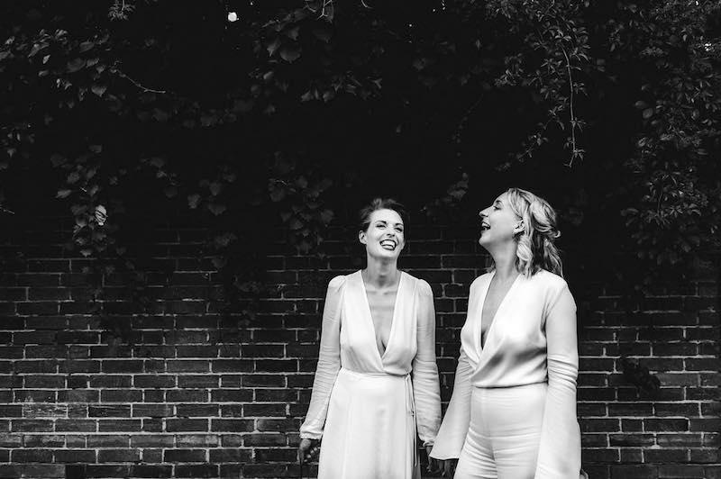 Wedding Photographers in London