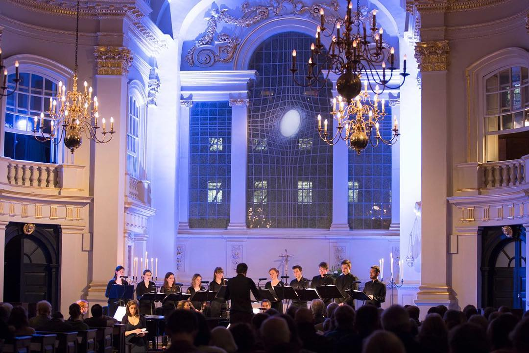 candlelight-concert4