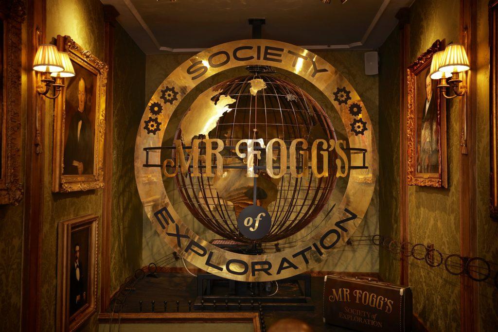 Society of Exploration