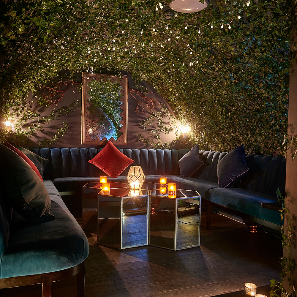 eve-bar-covent-garden-bars