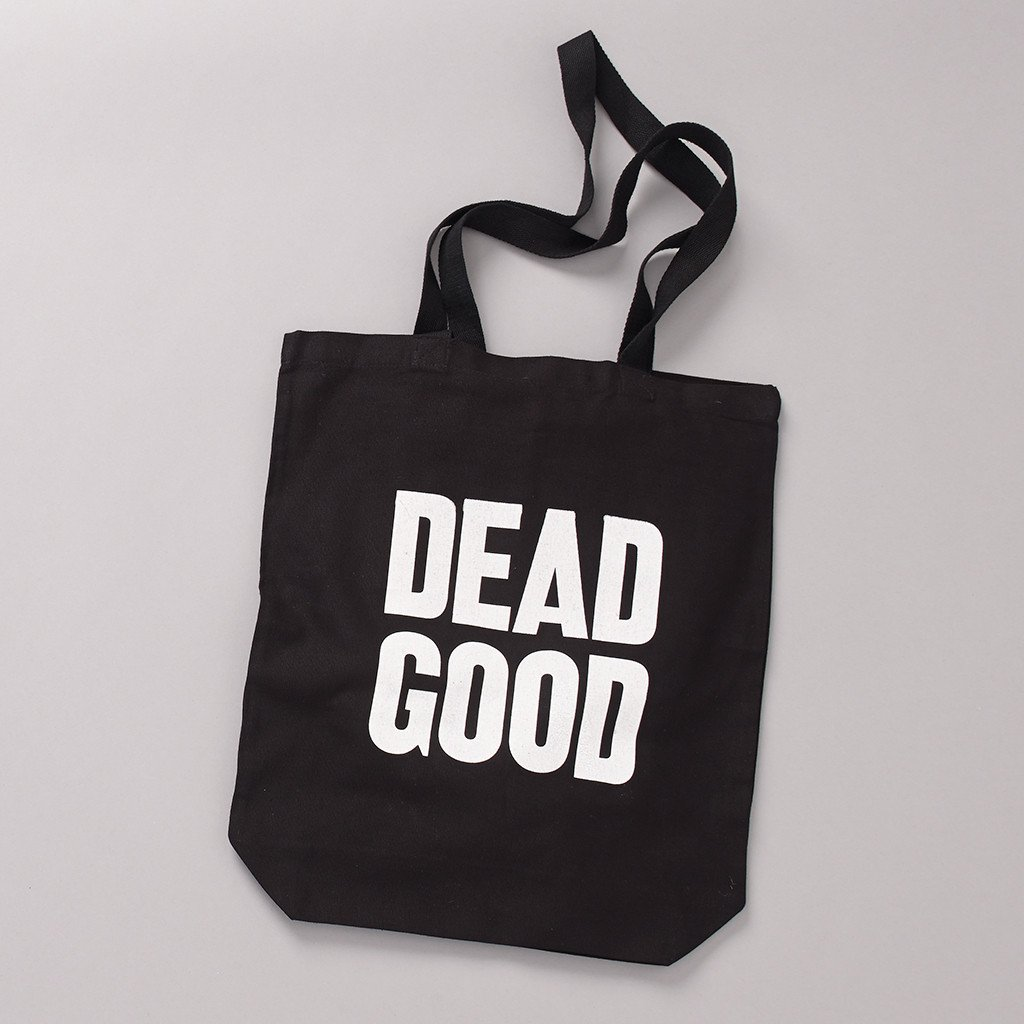 hoxton-street-monster-supplies-tote-bag