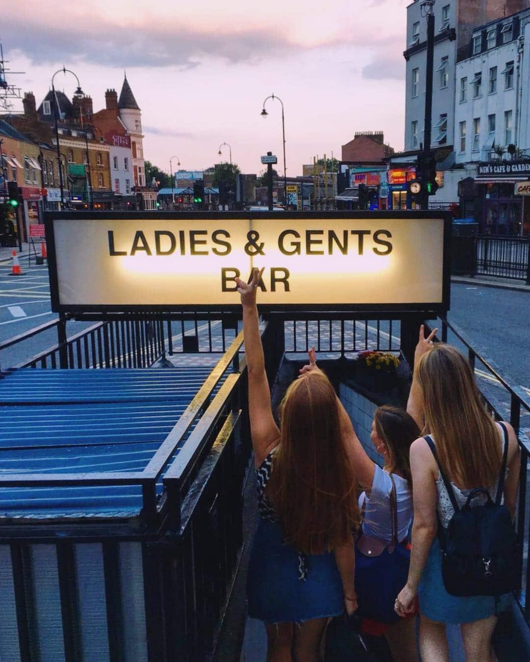 ladies-and-gents