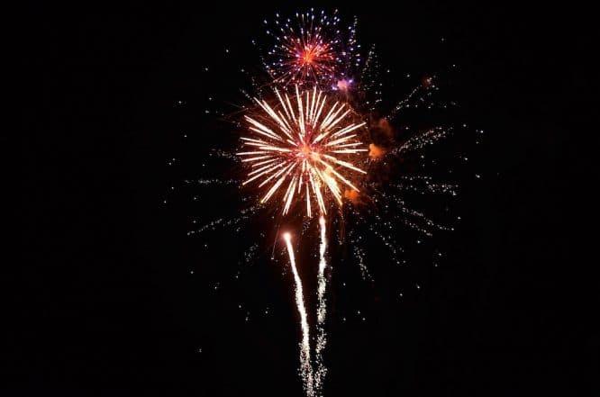 fireworks-displays-london