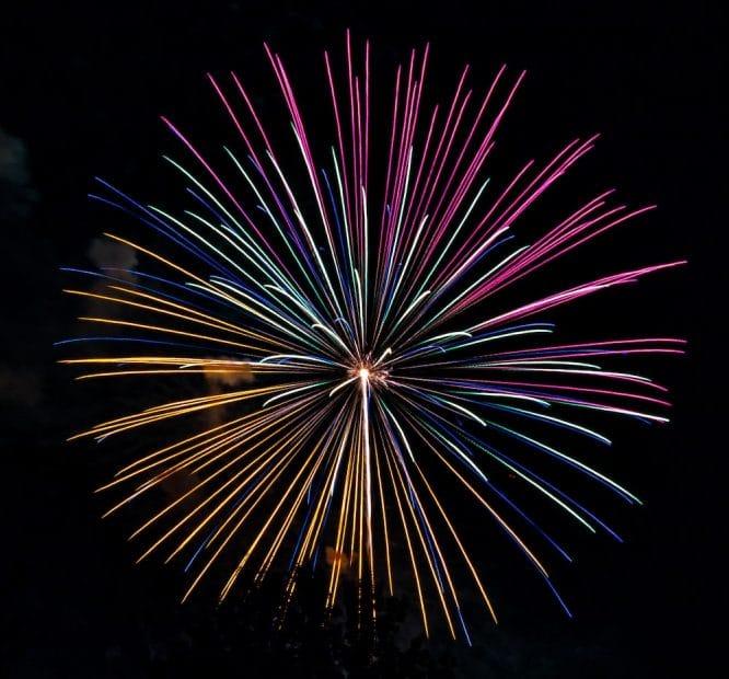 firework-displays-london