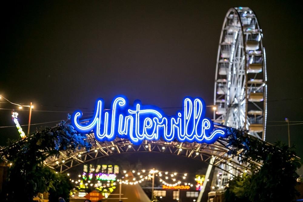 winterville-23-11-17-justindesouza-95