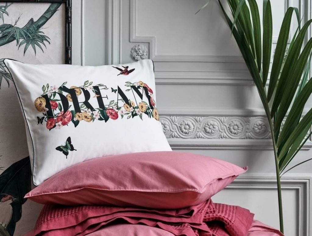 10 Shops That'll Have You Running To Westfield London For All Your Homeware Needs