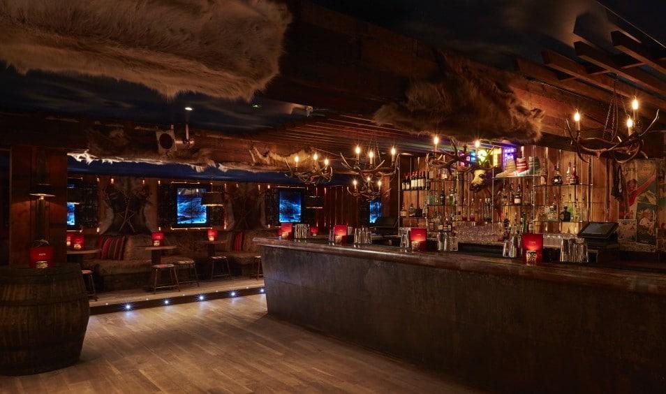 piste-soho-apres-ski-bar