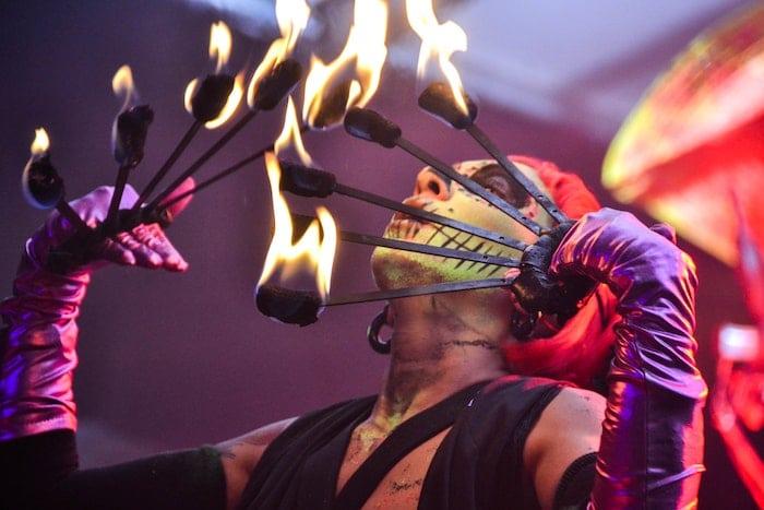 concert-festival-fire-167386