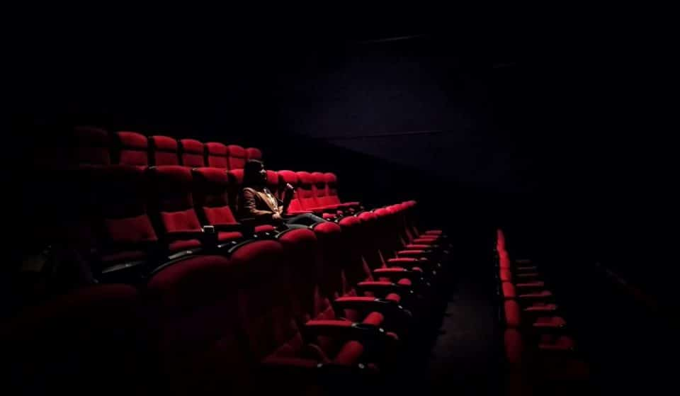 Film Fans Are Going To Love These Exclusive Cheap Cinema Tickets