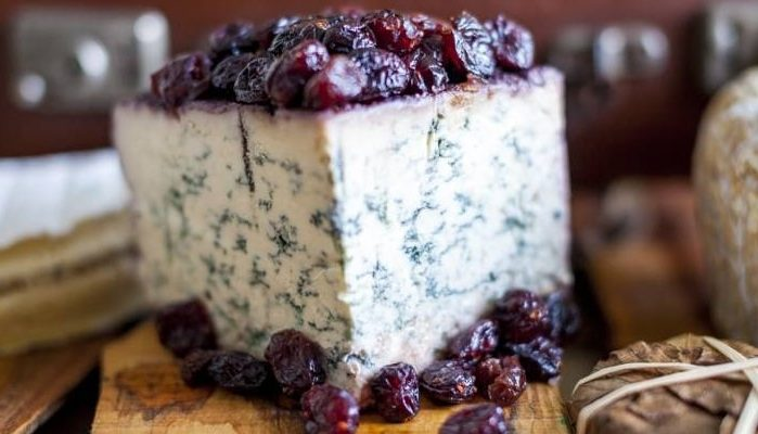 An Evening Dedicated To Cheese Is Coming To Borough Market