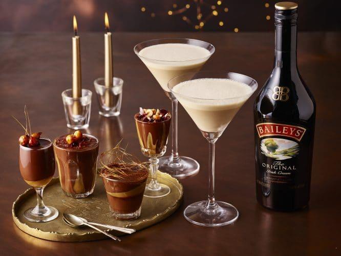 baileys_espresso_martini_bottle
