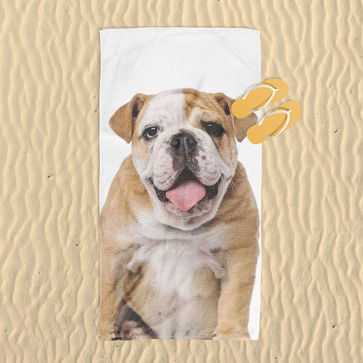 dog-beach-towel
