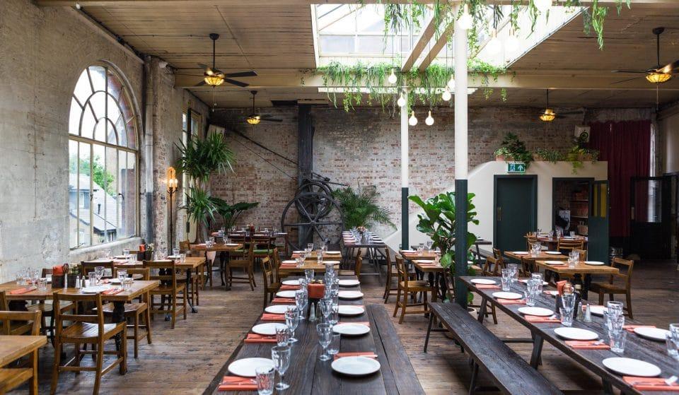 The Piri Piri Chicken Restaurant With A Sexy Hidden Bar • Casa Do Frango