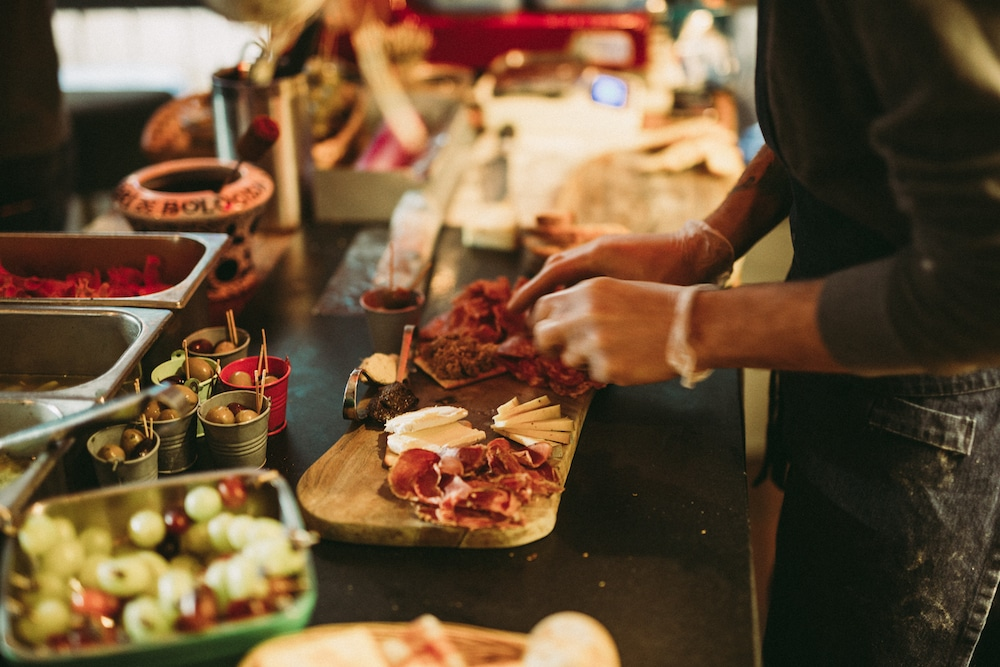 borough-market-food