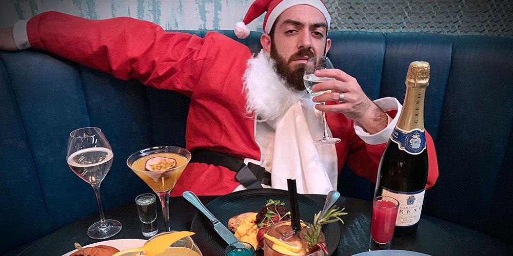 naughty-santa-brunch