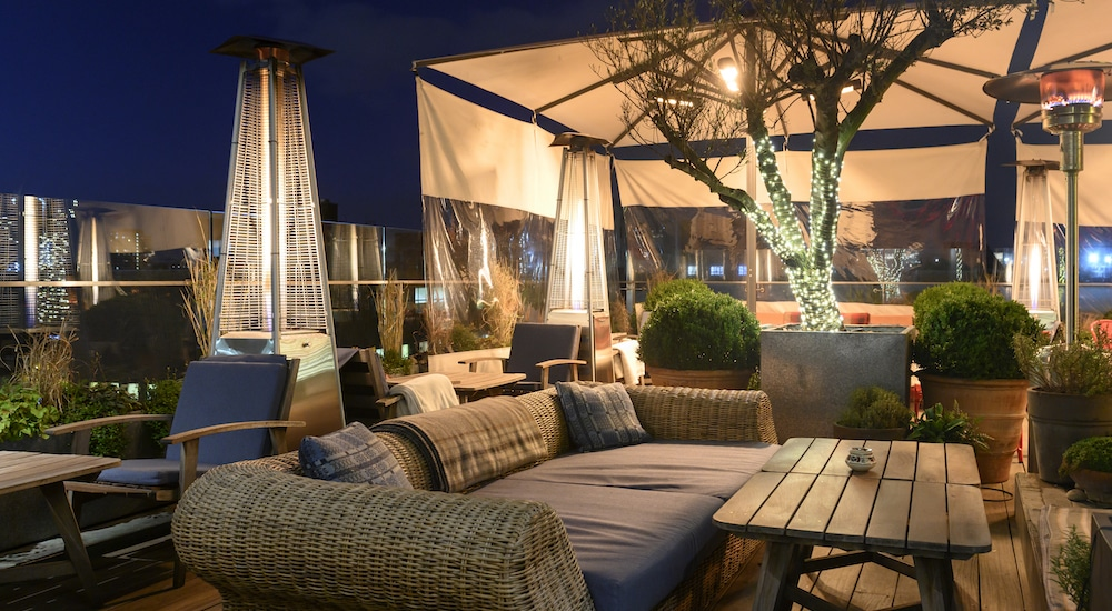 BOUNDARY-ROOFTOP_7049