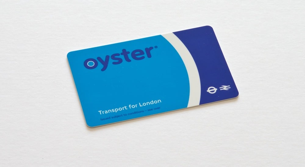 travel-card-oyster