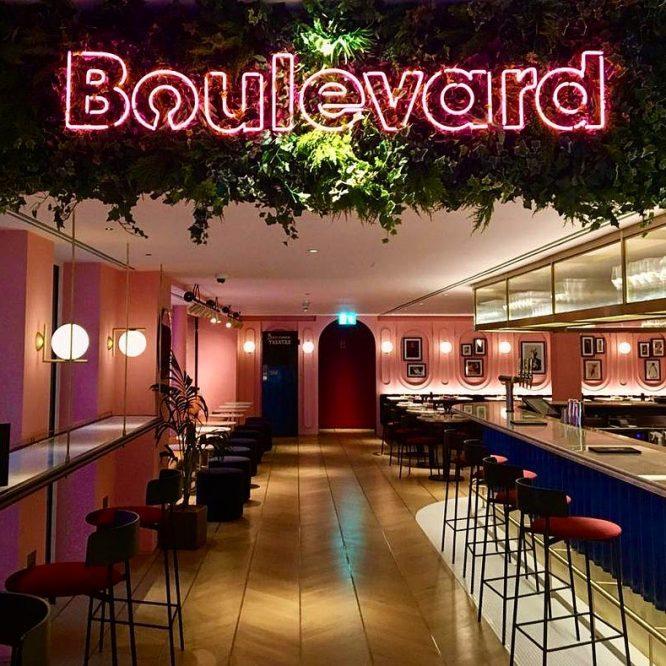 boulevard-theatre-soho