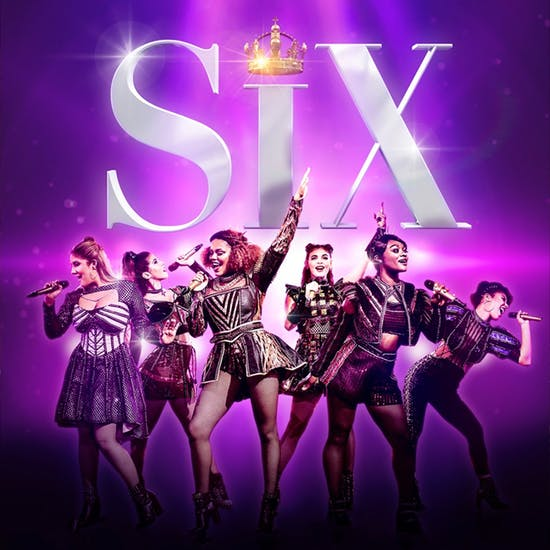 best-west-end-shows-musicals-london