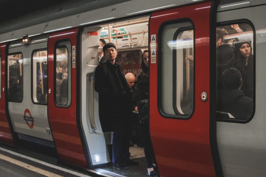 Tube Delay