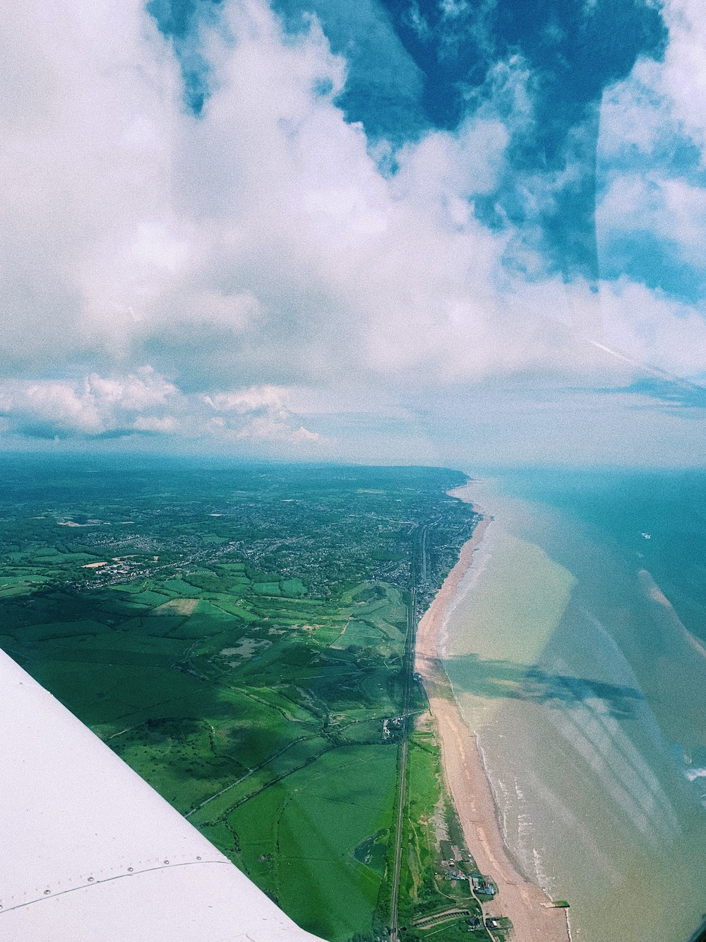 WINGLY-LE-TOUQUET-DAY-TRIP-FROM-LONDON