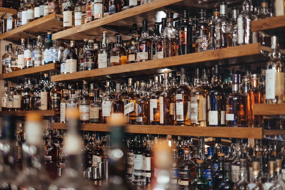 Three Dram Great Places To Celebrate World Whisky Day This Year
